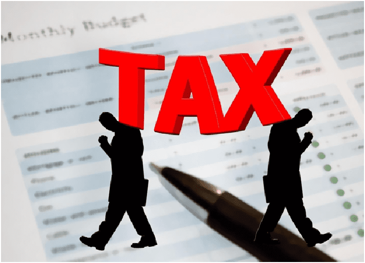 small business income tax in Canada