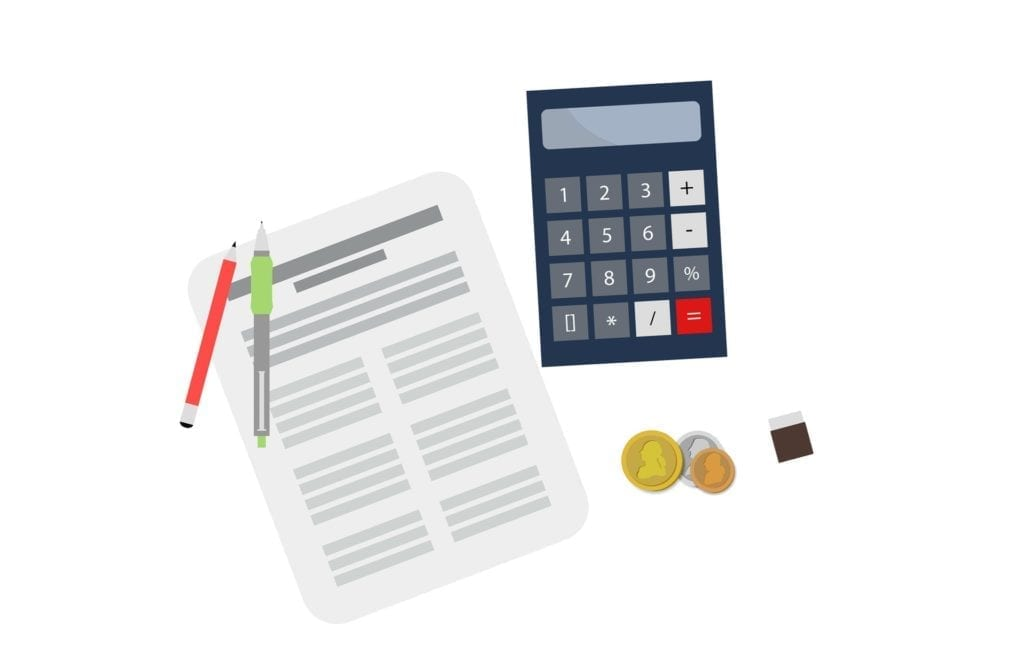 Why you need a small business accountant